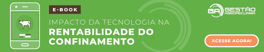 ebook confinamento
